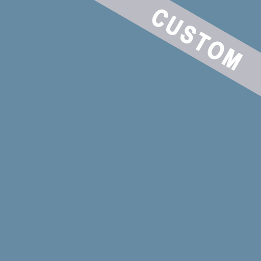 Blue Jean - 50 Yards - Siser Easyweed Heat Transfer Vinyl