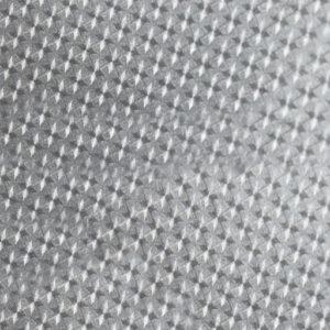 Silver Lens - Sheet - Siser Easyweed Electric Heat Transfer Vinyl