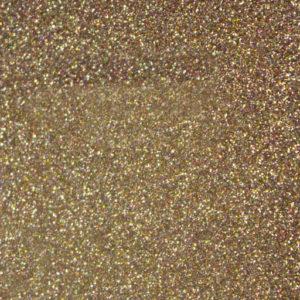 Confetti - Sheet - Siser Glitter Heat Transfer Vinyl