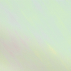 Pearl - 50 Yards - Siser Holographic Heat Transfer Vinyl