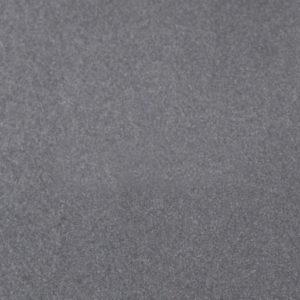 Gray - Sheet - Siser StripFlock Heat Transfer Vinyl