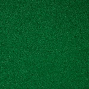 Green - Sheet - Siser StripFlock Heat Transfer Vinyl