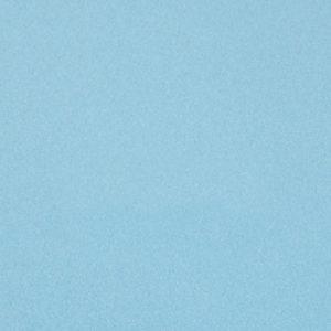 Pale Blue - Sheet - Siser StripFlock Heat Transfer Vinyl