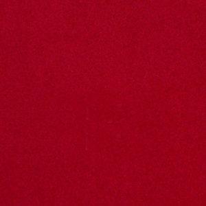 Red - Sheet - Siser StripFlock Heat Transfer Vinyl
