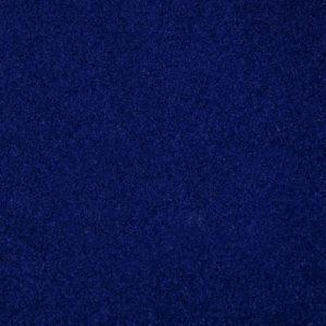 Royal Blue - Sheet - Siser StripFlock Heat Transfer Vinyl