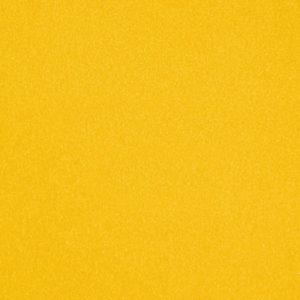 Yellow - Sheet - Siser StripFlock Heat Transfer Vinyl