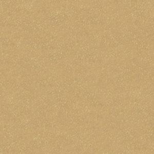 Gold - Sheet - Siser Videoflex Glitter Heat Transfer Vinyl