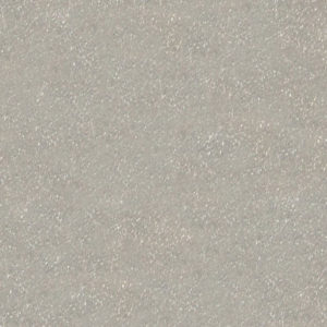 Silver - Sheet - Siser Videoflex Glitter Heat Transfer Vinyl