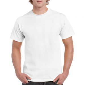 Gildan Adult T-Shirt (SS)