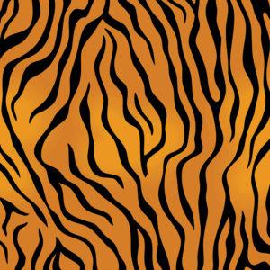 Animal Print #15 Patterned Vinyl