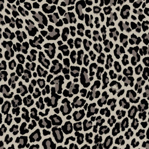 Animal Print #6 Patterned Vinyl
