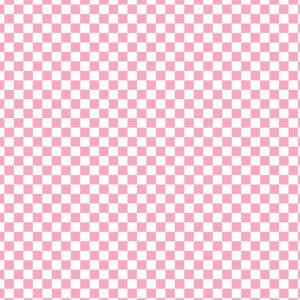 Checkered #3 Patterned Vinyl
