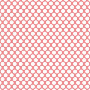 Polka Dots Large #1 Patterned Vinyl