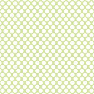 Polka Dots Large #10 Patterned Vinyl