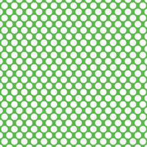 Polka Dots Large #12 Patterned Vinyl