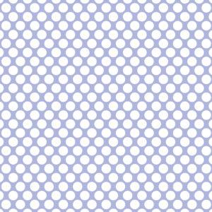 Polka Dots Large #25 Patterned Vinyl