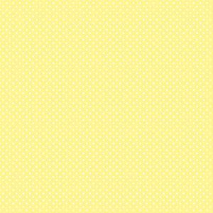 Polka Dots Small #1 Patterned Vinyl