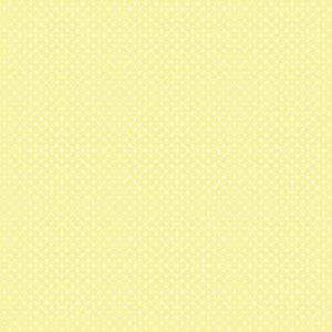 Polka Dots Small #10 Patterned Vinyl