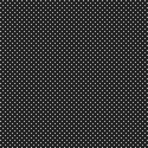 Polka Dots Small #100 Patterned Vinyl