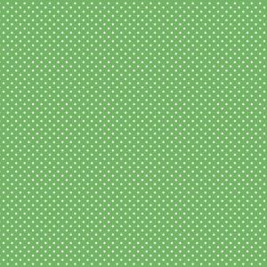 Polka Dots Small #14 Patterned Vinyl