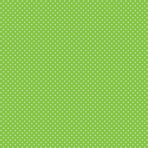 Polka Dots Small #16 Patterned Vinyl