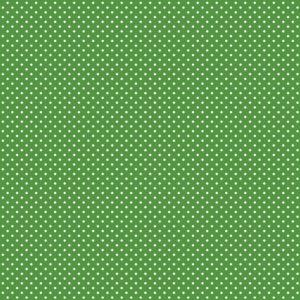Polka Dots Small #17 Patterned Vinyl