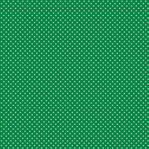 Polka Dots Small #19 Patterned Vinyl