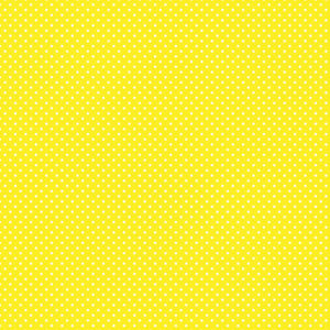 Polka Dots Small #2 Patterned Vinyl