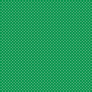 Polka Dots Small #20 Patterned Vinyl