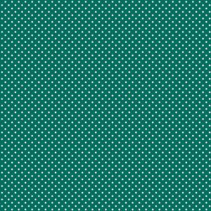 Polka Dots Small #21 Patterned Vinyl