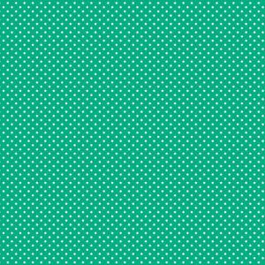 Polka Dots Small #22 Patterned Vinyl