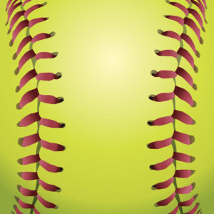 Sports #13 Patterned Vinyl