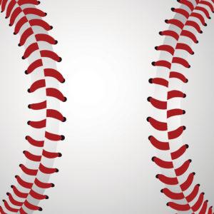 Sports #2 Patterned Vinyl