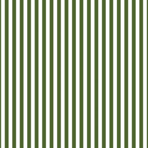 Stripes #10 Patterned Vinyl