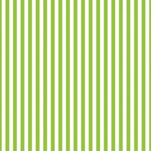 Stripes #11 Patterned Vinyl