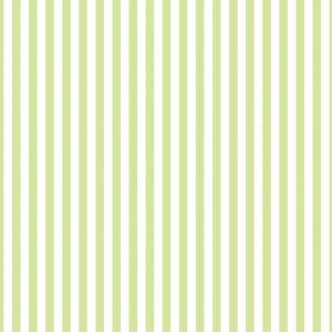Stripes #12 Patterned Vinyl