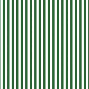 Stripes #13 Patterned Vinyl