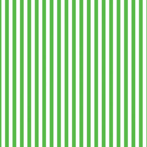 Stripes #14 Patterned Vinyl