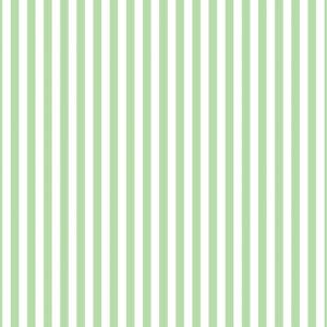 Stripes #15 Patterned Vinyl