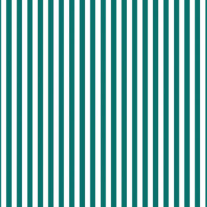 Stripes #16 Patterned Vinyl