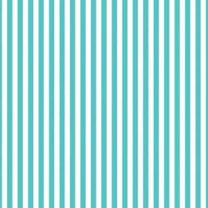 Stripes #17 Patterned Vinyl