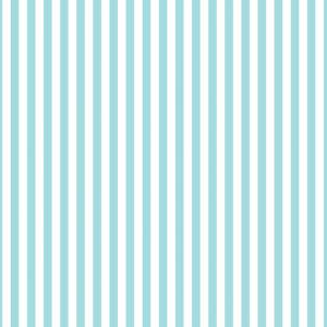 Stripes #18 Patterned Vinyl