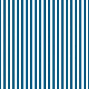 Stripes #19 Patterned Vinyl