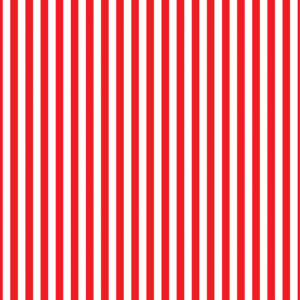 Stripes #2 Patterned Vinyl