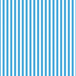 Stripes #20 Patterned Vinyl