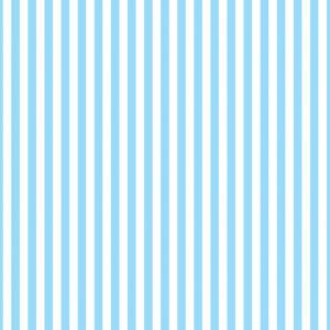 Stripes #21 Patterned Vinyl