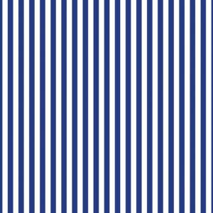 Stripes #22 Patterned Vinyl