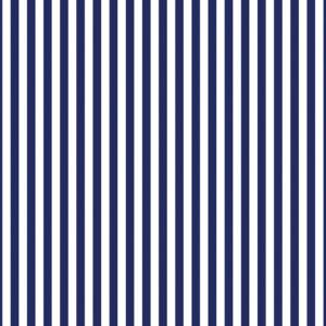 Stripes #25 Patterned Vinyl