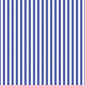 Stripes #26 Patterned Vinyl