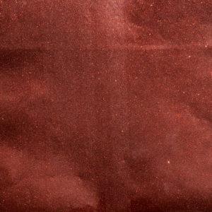 "Cinnamon (Brown) - 12""x24"" - Sheet - StyleTech Ultra Metallic Glitter Adhesive Vinyl"